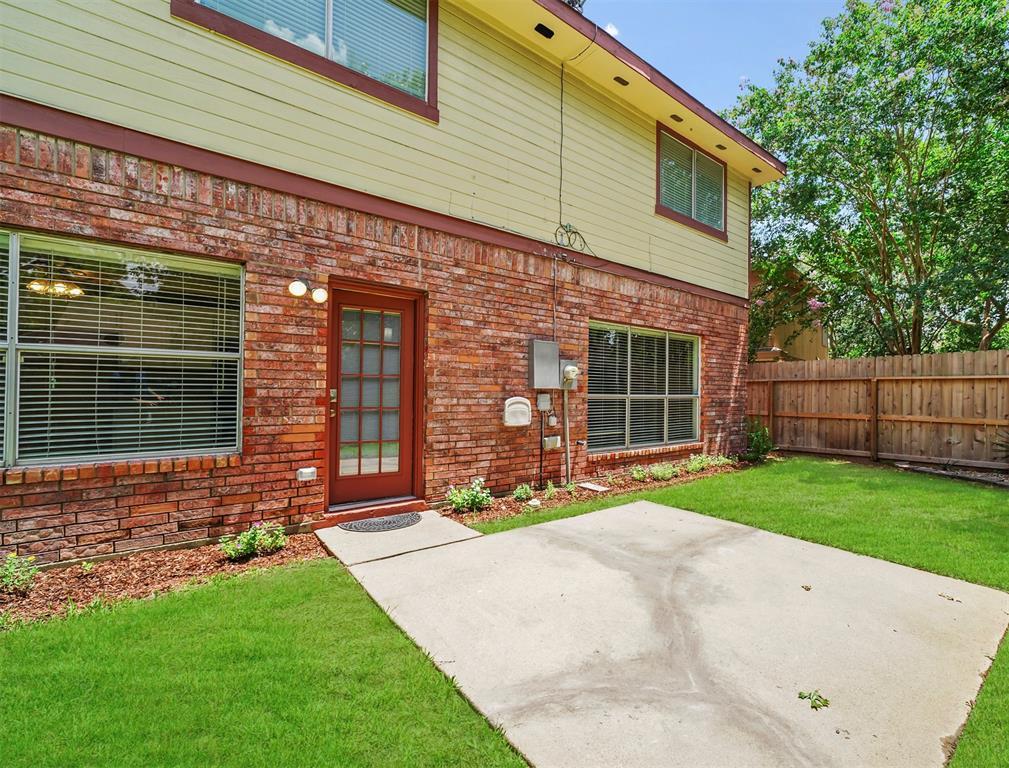 Pending | 17623 Masonridge  Drive Houston, TX 77095 43