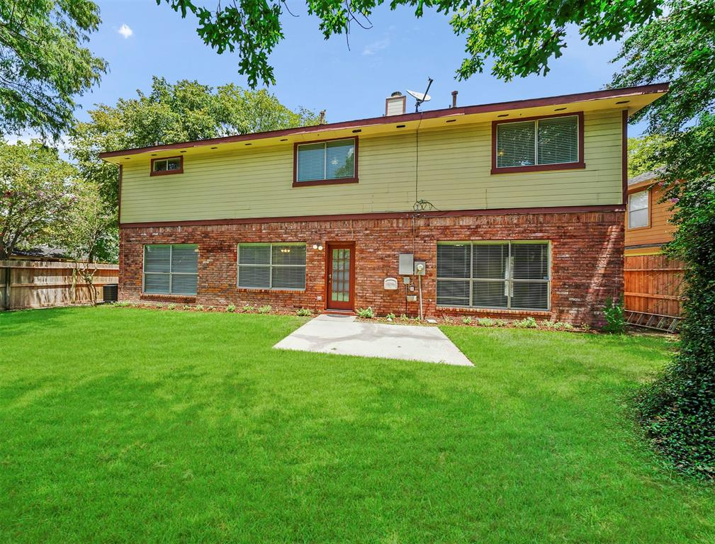 Pending | 17623 Masonridge  Drive Houston, TX 77095 48