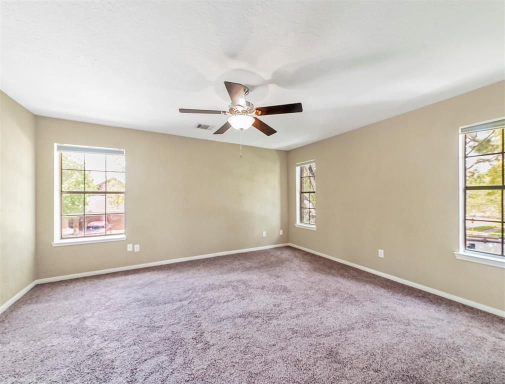 Pending | 17623 Masonridge  Drive Houston, TX 77095 6