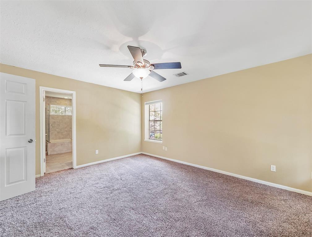 Pending | 17623 Masonridge  Drive Houston, TX 77095 7