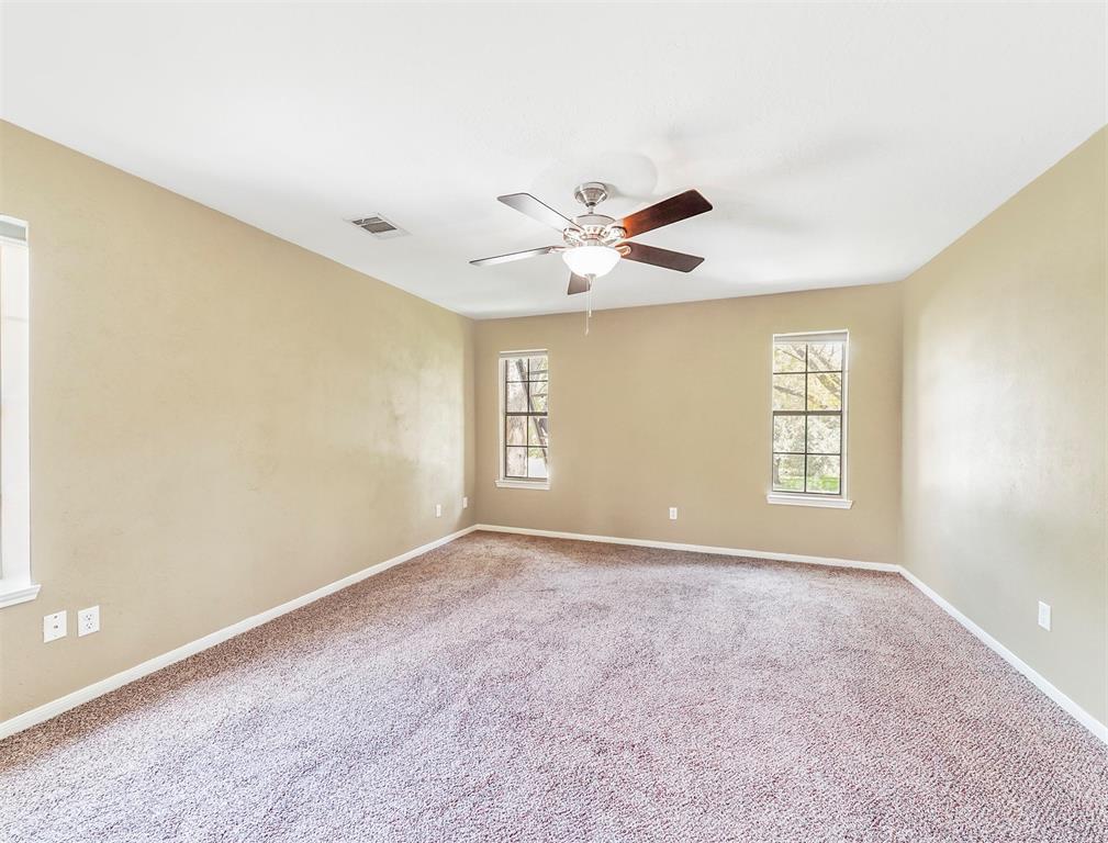 Pending | 17623 Masonridge  Drive Houston, TX 77095 8