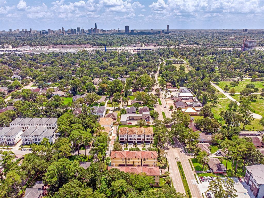 Active   7223 Janet Street Houston, Texas 77055 34