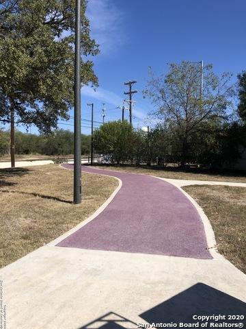 Active | 1106 ONSLOW San Antonio, TX 78202 6