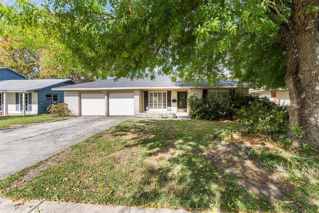 Off Market | 4506 Mimosa Drive Bellaire, Texas 77401 0