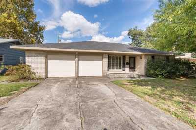 Off Market | 4506 Mimosa Drive Bellaire, Texas 77401 1