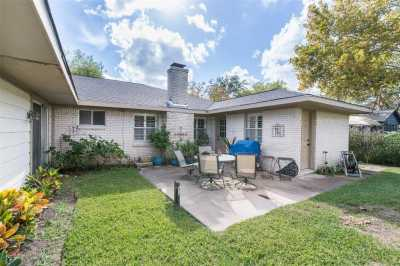 Off Market | 4506 Mimosa Drive Bellaire, Texas 77401 11