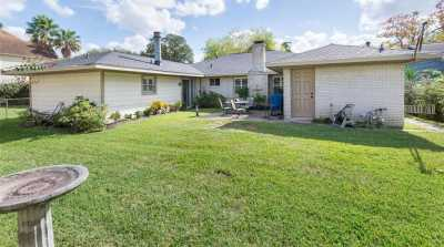 Off Market | 4506 Mimosa Drive Bellaire, Texas 77401 14