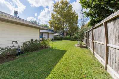 Off Market | 4506 Mimosa Drive Bellaire, Texas 77401 15
