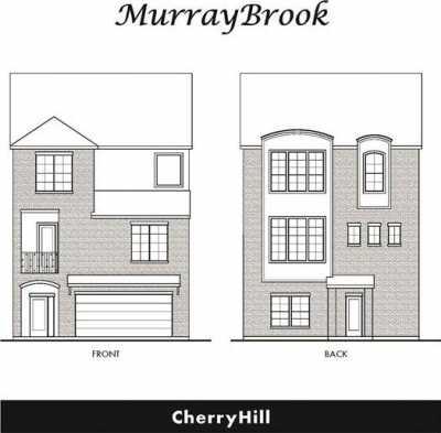 Off Market | 1212 Murrayhill  Houston, Texas 77043 10