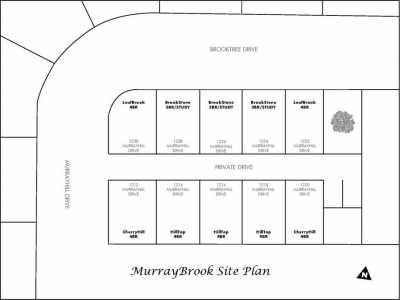 Off Market | 1212 Murrayhill  Houston, Texas 77043 13