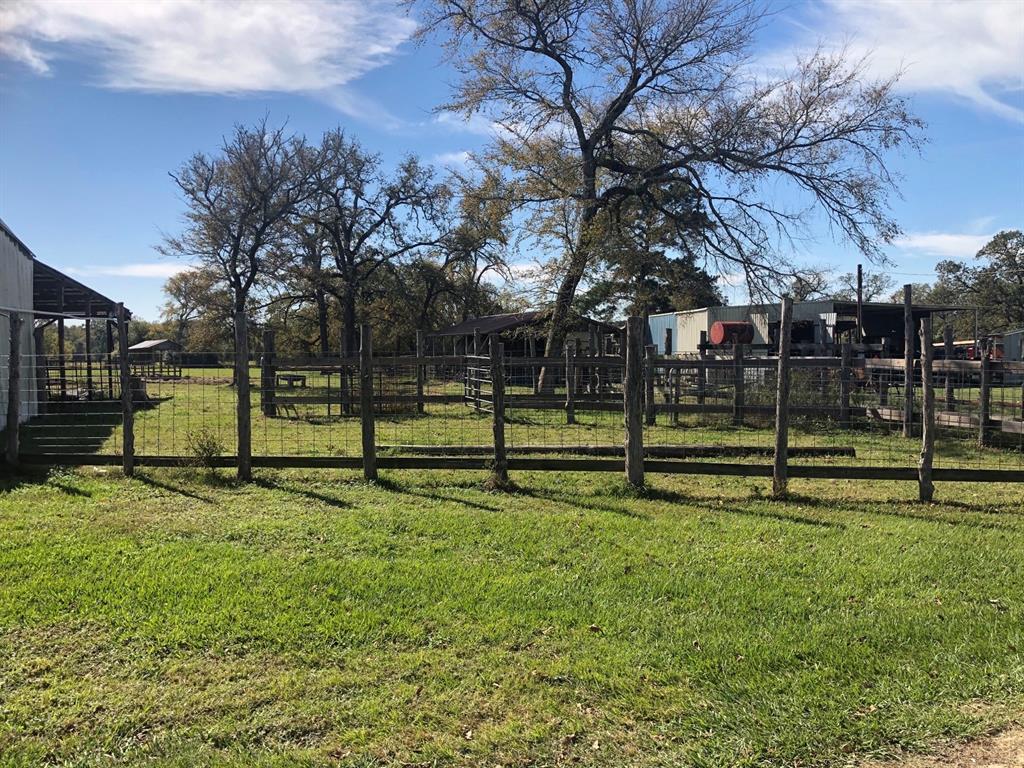 Pending | 35457 Howell Road Waller, Texas 77484 18