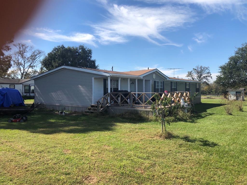 Pending | 35457 Howell Road Waller, Texas 77484 5
