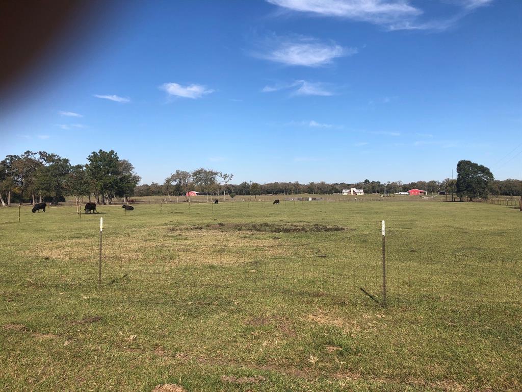 Pending | 35457 Howell Road Waller, Texas 77484 9