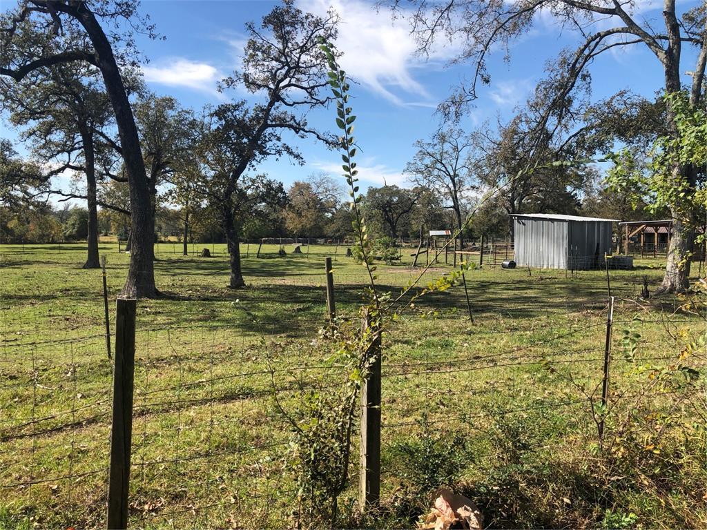 Pending | 35457 Howell Road Waller, Texas 77484 10