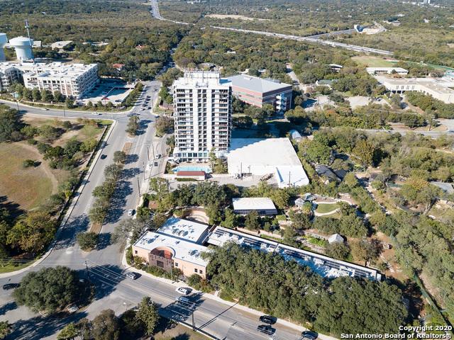Off Market   700 E HILDEBRAND AVE San Antonio, TX 78212 37