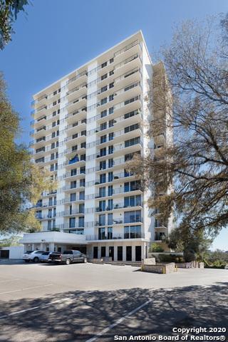 Off Market   700 E HILDEBRAND AVE San Antonio, TX 78212 43
