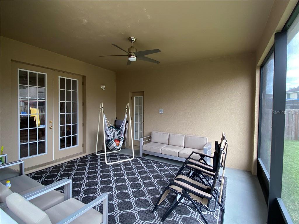 Pending | 5918 TULIP FLOWER  DRIVE RIVERVIEW, FL 33578 14