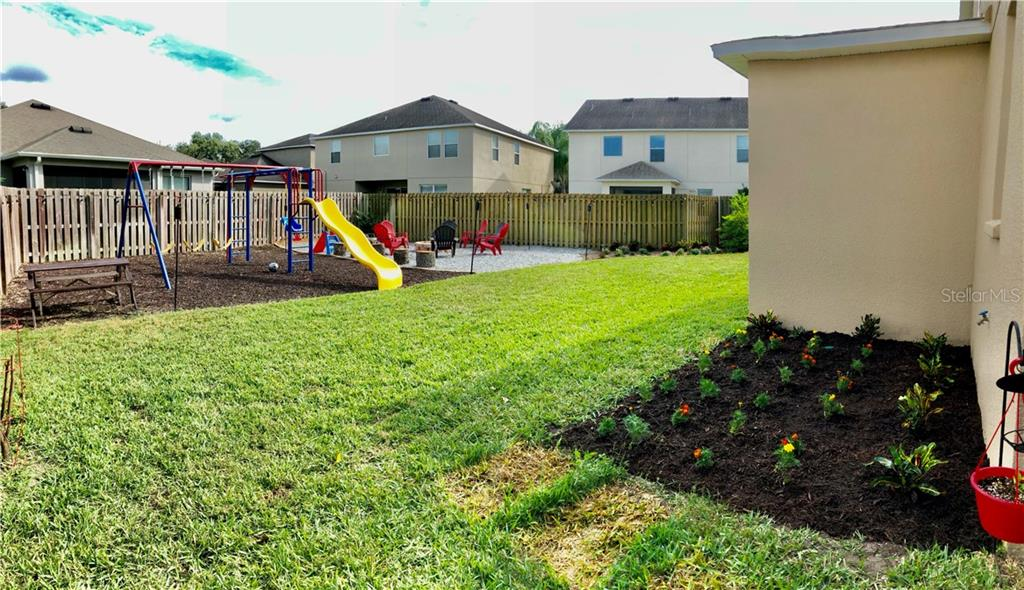 Pending | 5918 TULIP FLOWER  DRIVE RIVERVIEW, FL 33578 33