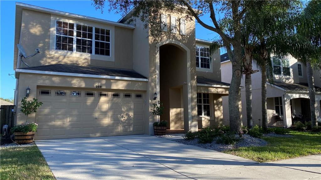 Pending | 5918 TULIP FLOWER  DRIVE RIVERVIEW, FL 33578 36