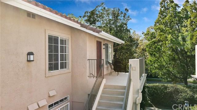 Closed | 31 Castano Rancho Santa Margarita, CA 92688 1