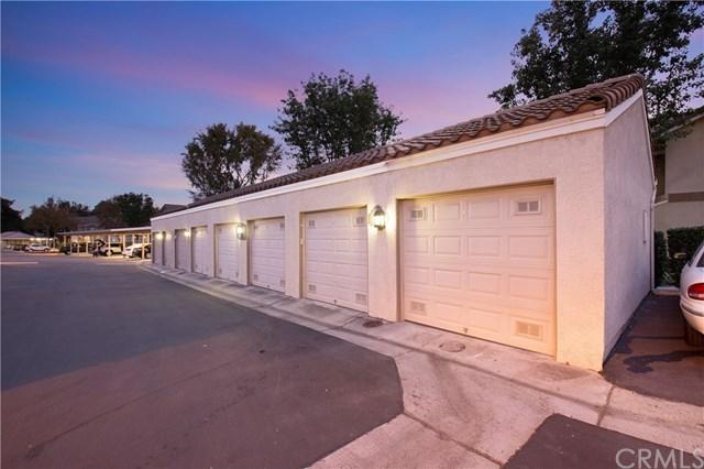 Closed | 31 Castano Rancho Santa Margarita, CA 92688 3