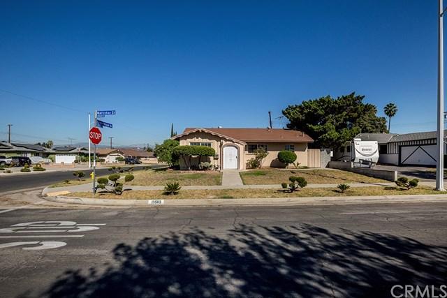Closed   19503 Markstay Street Rowland Heights, CA 91748 1