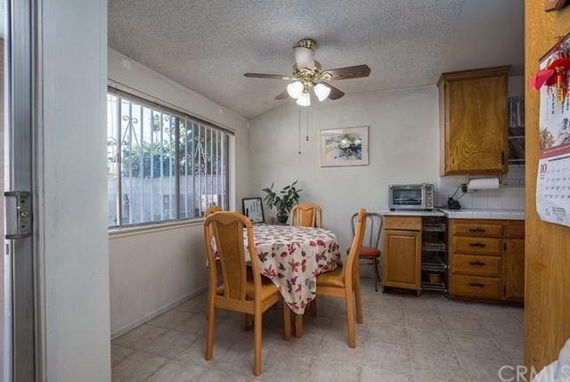 Closed   19503 Markstay Street Rowland Heights, CA 91748 9