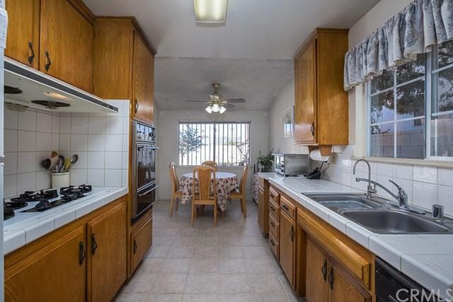 Closed   19503 Markstay Street Rowland Heights, CA 91748 11