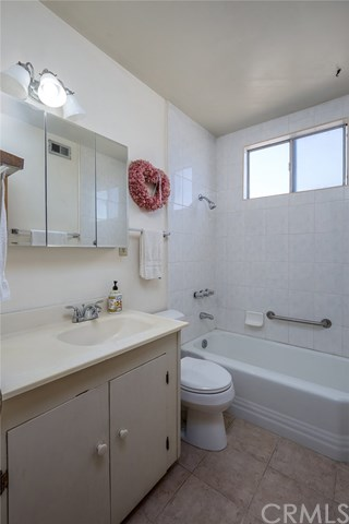 Closed   19503 Markstay Street Rowland Heights, CA 91748 16