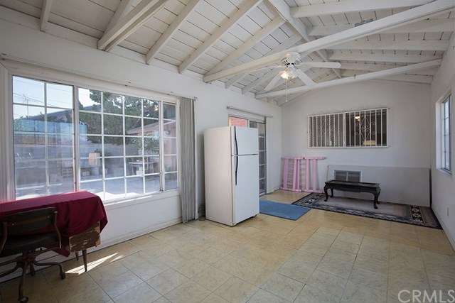 Closed   19503 Markstay Street Rowland Heights, CA 91748 19
