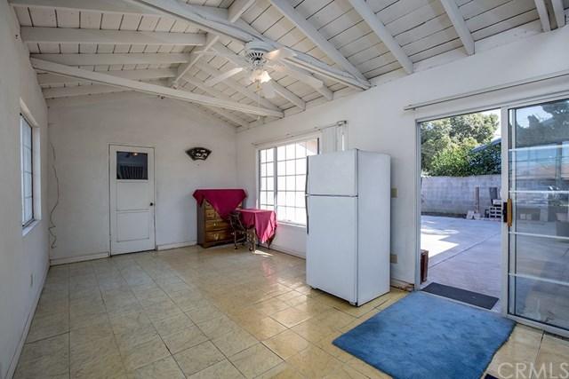 Closed   19503 Markstay Street Rowland Heights, CA 91748 20