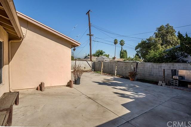 Closed   19503 Markstay Street Rowland Heights, CA 91748 24