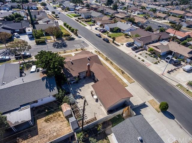 Closed   19503 Markstay Street Rowland Heights, CA 91748 31