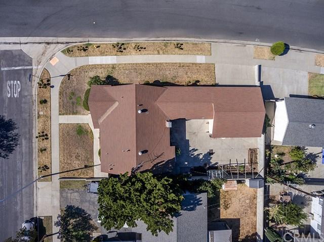 Closed   19503 Markstay Street Rowland Heights, CA 91748 32