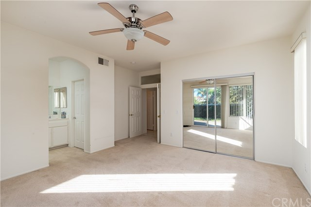Closed | 1303 S Bay Hill  Road Banning, CA 92220 11