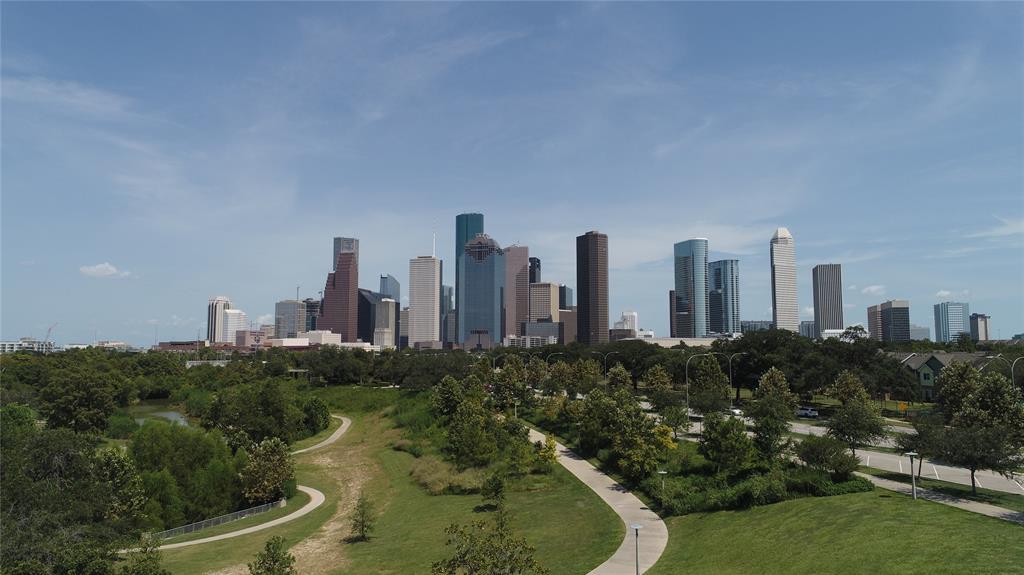 Active   6414 Pickens Street Houston, Texas 77007 42