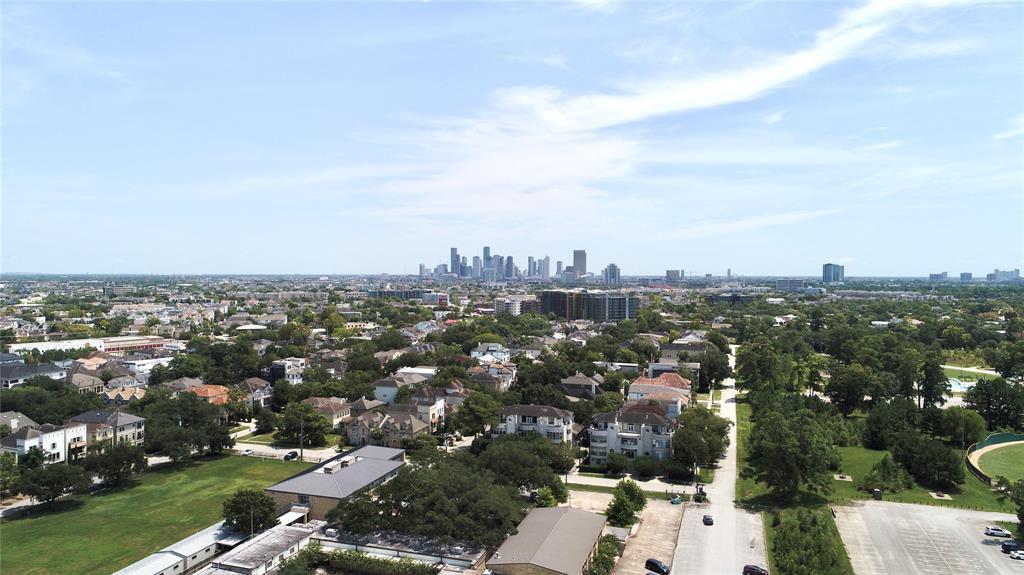 Active   6414 Pickens Street Houston, Texas 77007 44