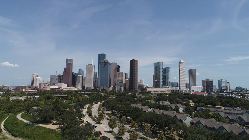 Active   6414 Pickens Street Houston, Texas 77007 45