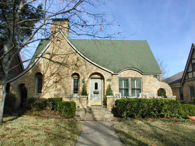 Sold Property   6521 LAKESHORE Drive Dallas, Texas 75214 0