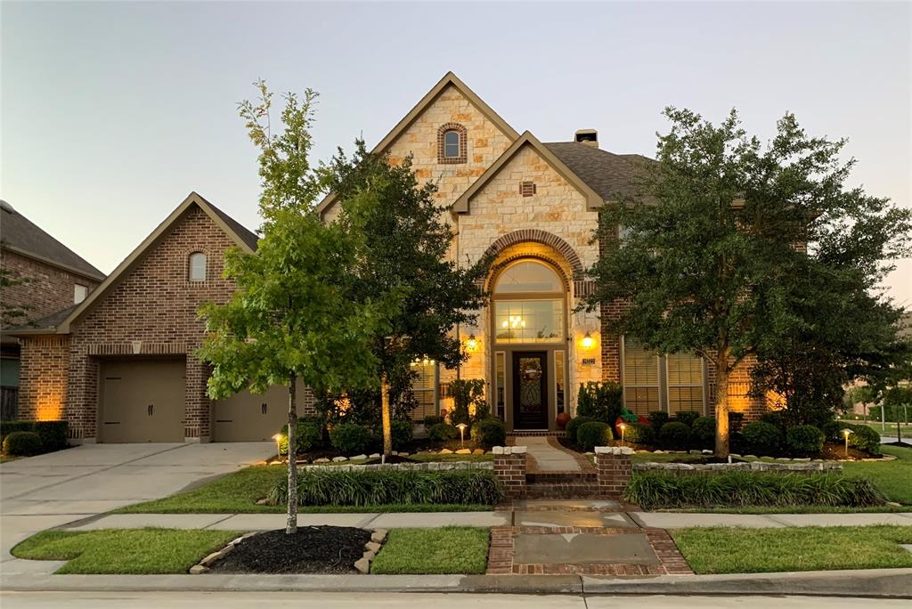 Pending | 19322 Shady Loch  Lane Cypress, TX 77433 2