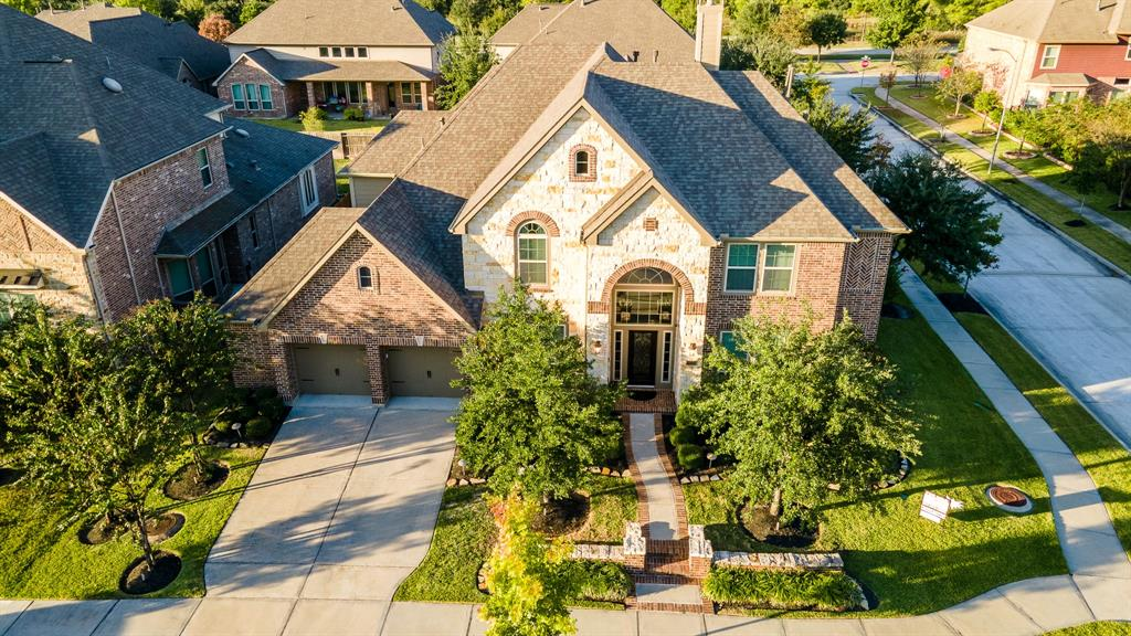 Pending | 19322 Shady Loch  Lane Cypress, TX 77433 31