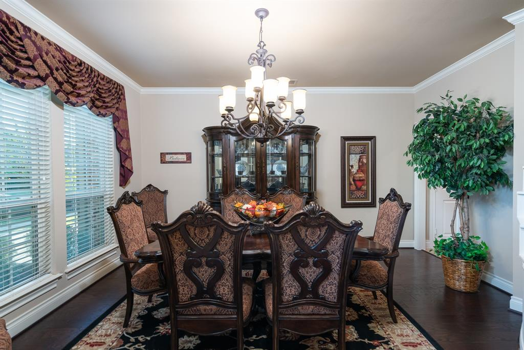 Pending | 19322 Shady Loch  Lane Cypress, TX 77433 5