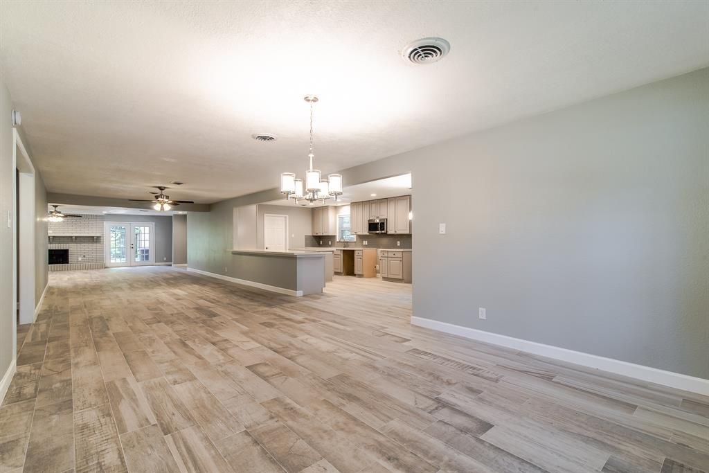 Option Pending | 7713 Valley View Lane Houston, Texas 77074 2