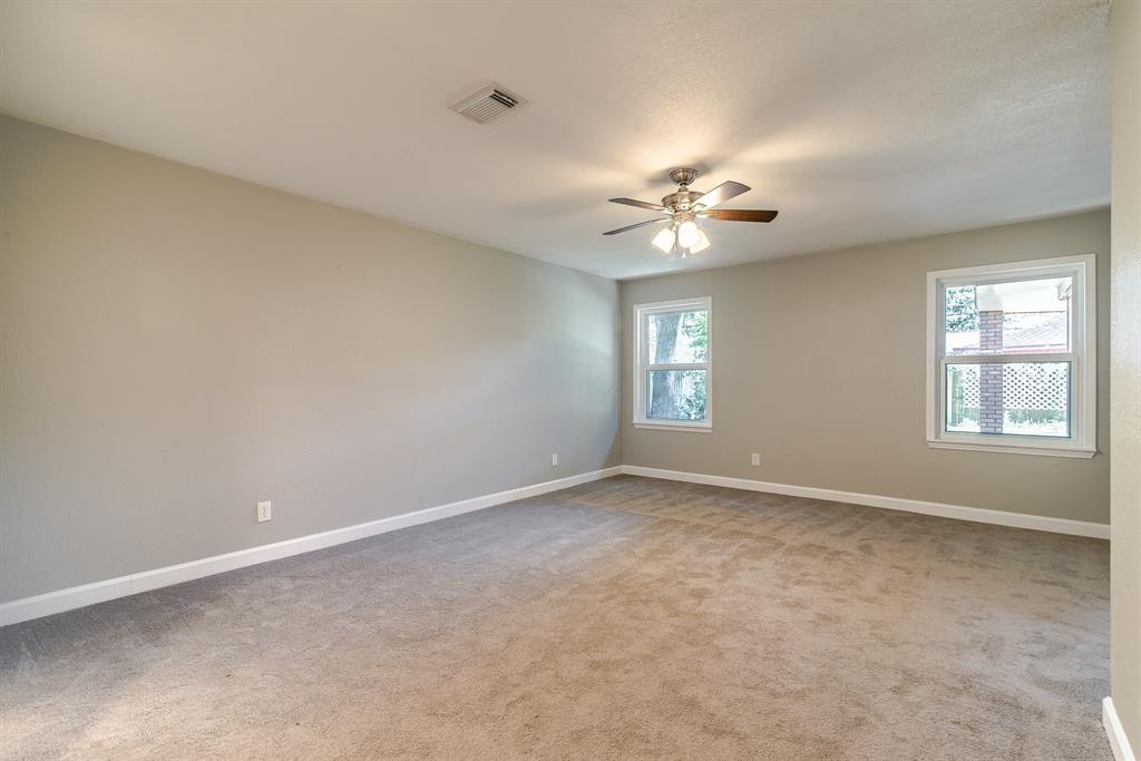 Option Pending | 7713 Valley View Lane Houston, Texas 77074 16
