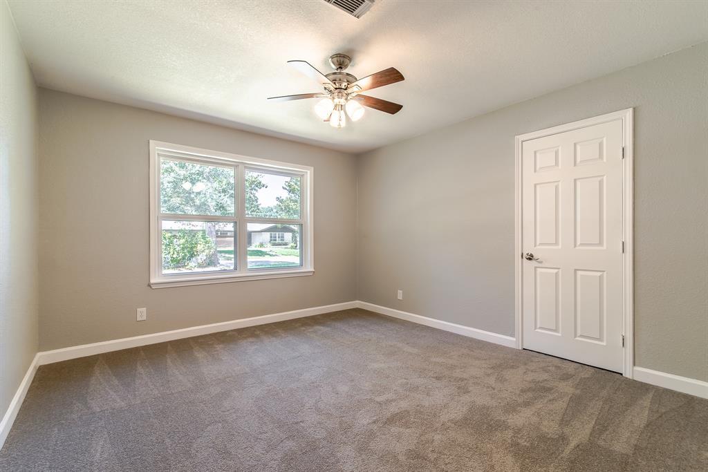 Option Pending | 7713 Valley View Lane Houston, Texas 77074 18
