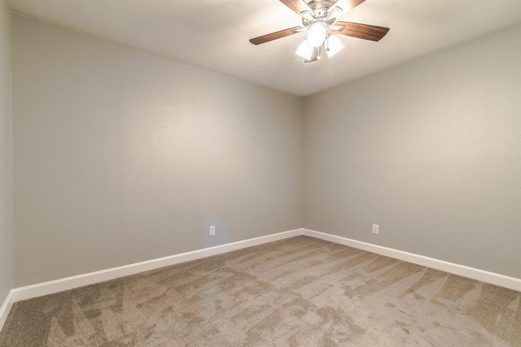 Option Pending | 7713 Valley View Lane Houston, Texas 77074 21