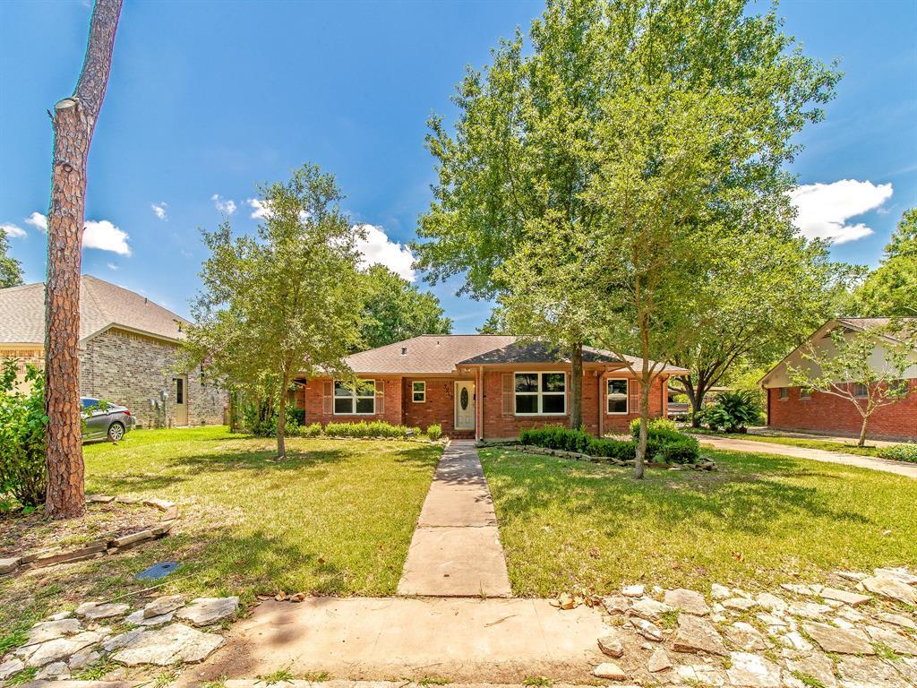 Option Pending | 7713 Valley View Lane Houston, Texas 77074 5