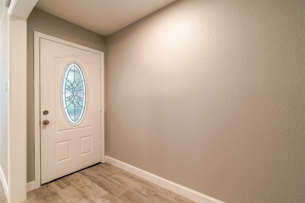 Option Pending | 7713 Valley View Lane Houston, Texas 77074 7