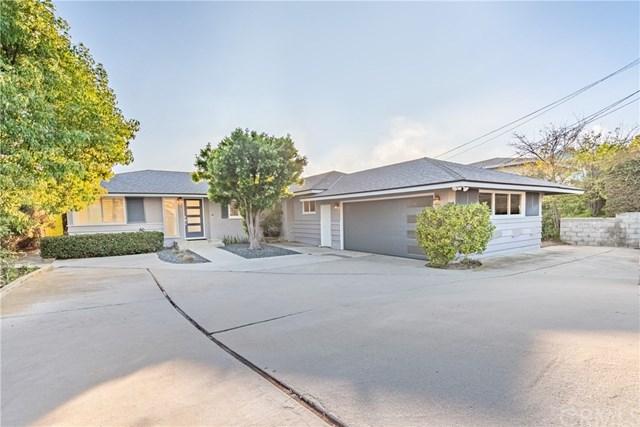 Closed | 2808 Calle Aventura Rancho Palos Verdes, CA 90275 0