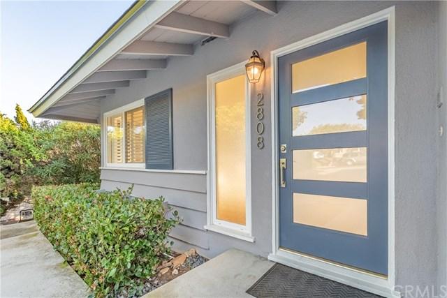 Closed | 2808 Calle Aventura Rancho Palos Verdes, CA 90275 2